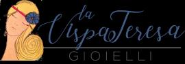 La Vispa Teresa Gioielli